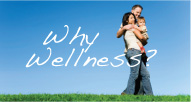 why wellness